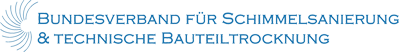 logo Bundesverband Schimmel