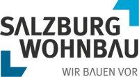 SBWB_Logo_Claim_Bauen