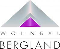 bergland_logo_neu_2015