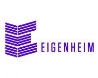 eigenheim-logo-rz-cmyk